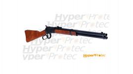 Réplique airsoft fusil SXR type winchester 1892 - calibre 6mm bbs