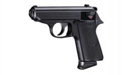 pistolet detresse calibre 4