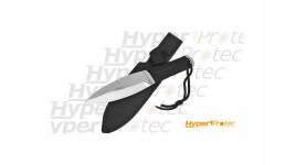 Grand couteau de lancer Jetty - 23.5cm