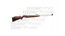 Norica Dragon Spécial - carabine ambidextre 4.5 mm