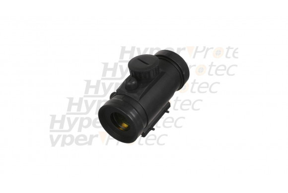 Softair Red dot sight - Swiss Arms