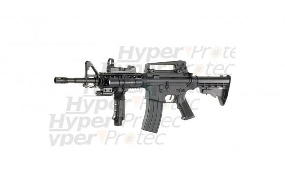 Colt M4 RIS spring