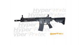 Armalite M15 Series - Fusil Airsoft