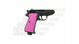 glock 17 pas cher nickel