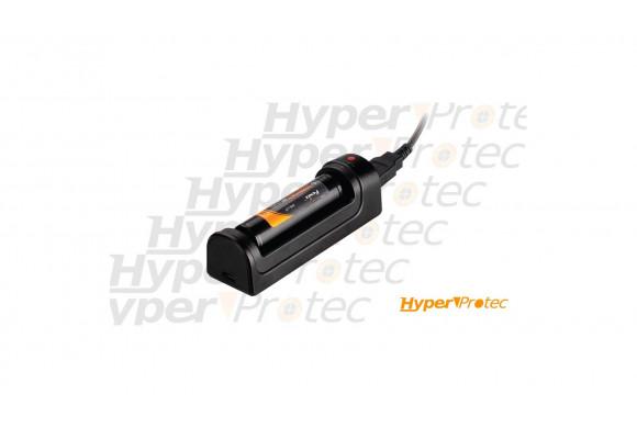 Chargeur 1 accumulateur Fenix Are-X1