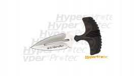 Petit Push dagger tactical Honshu édition