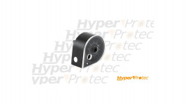 Chargeur rotatif Artemis 9 coups pour CR600 / PR900 / CP1 - calibre 4.5mm