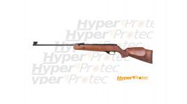 Carabine à plombs Weihrauch HW90 19 joules - calibre 5.5mm