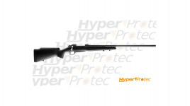 Carabine fusil de chasse Sako A7 Roughtech Range noire - calibre 308Win