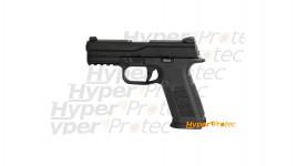 Réplique airsoft pistolet Gaz FN FNS-9 - calibre 6mm 0.8 joule