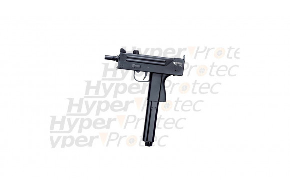 TS 1100 Tokyo Soldier airsoft CO2