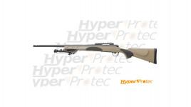 Carabine Remington 700 VTR Cal .308Win longue portée canon lourd