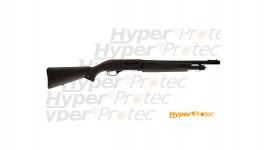 Fusil à pompe Winchester SXP Tracked Rifled 46 calibre 12 76 magnum