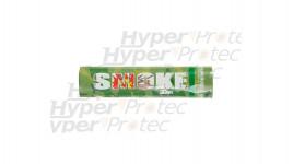Fumigène vert à grattoir