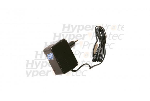 Chargeur Pro pour batterie de 4 à 8 éléments 350-100 mAh