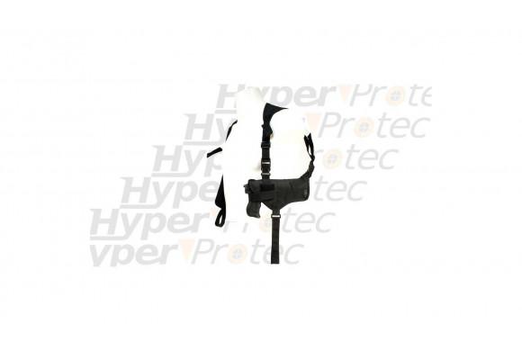 Holster horizontal épaule pour gaucher et droitier - UTG