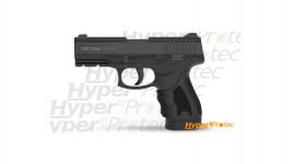 Pistolet à blanc Retay PT-24 noir calibre 9mm P.A