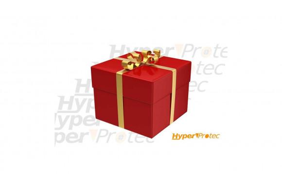 Cadeau Anniversaire (Hyperprotec)