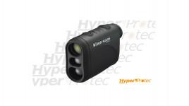 Télémètre de visée calcul de distance 500m Nikon Aculon AL11