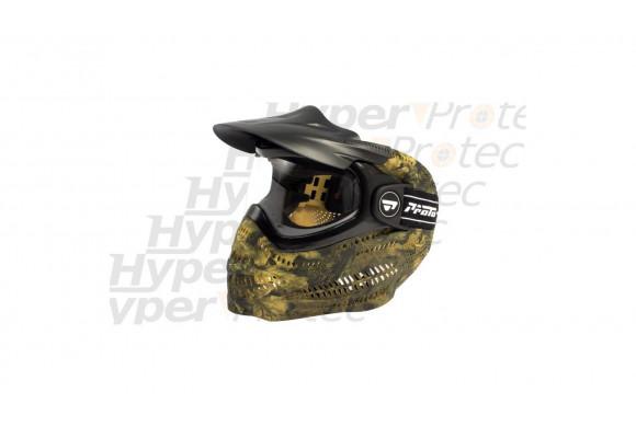 Masque de protection Woodland Proto Switch EL