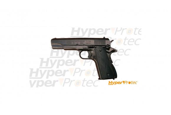 Flash Ball - Pistolet de défense calibre 44 mm