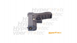 walther pocket p22
