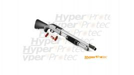 Fusil de chasse Winchester SXP Marine coastal calibre 12/76 categorie C