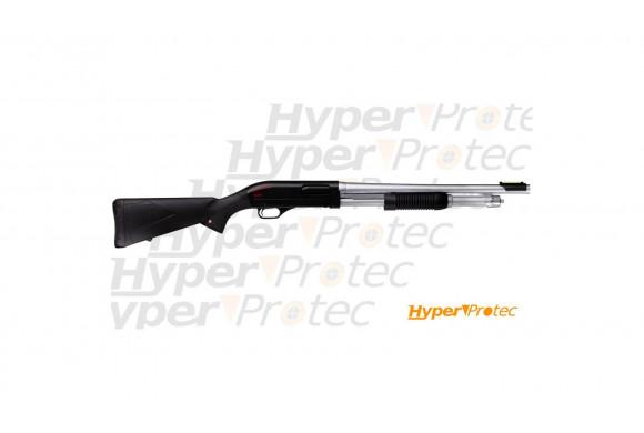 Quad Magazine Poche Pour Ruger 22 MK1 MK3 Browning Buckmark /& semblable MK2