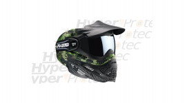 Masque de paintball Proto Switch FS camo