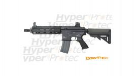 PSG1 carabine éléctrique