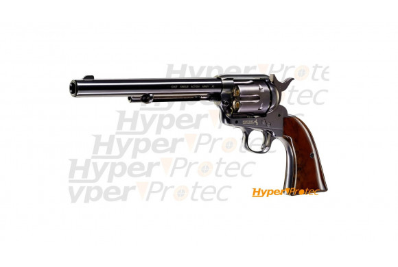 US ARMY pistolet ceinture Rapide Clip Boucle Original Made In USA Légèrement Utilisé M-L