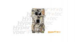 Caméra d'observation faune sauvage Minox DTC450 slim