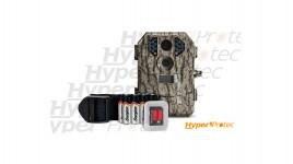 Caméra repérage du gibier Stealth Cam P18 camo