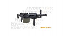 carabine airmagnum 850 lunette