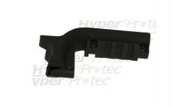 Fixation de rail pour Beretta 92 airsoft