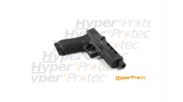 DEFENSE CAOUTCHOUC +PAINTBALL - WALTHER P99 RAM