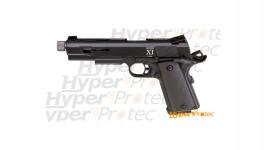 gaz_pistolet