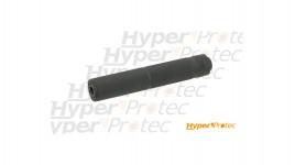 Silencieux M9 airsoft adaptable pour tous les AEG - 14mm