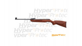 Carabine à plombs Weihrauch HW 50 MII 7.5 joule - calibre 4.5mm