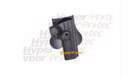 Mug tasse Smith & Wesson Military & Police