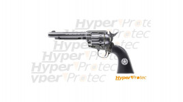 Bipied Walther pour rail Picatinny