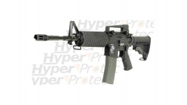 Rails 22 mm picatinny adaptable HK G36... (3 rails)