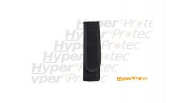 Etui de protection universel pour couteau ou lampe en nylon