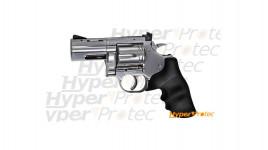 USP compact - Pistolet airsoft à gaz blowblack