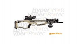 P99 Walther Maruzen gaz - réplique airsoft GBB
