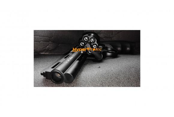 Laser pour MP5 airsoft