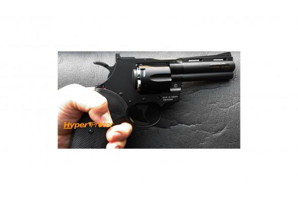 Sig Sauer SP2022 culasse métal CO2 pistolet à billes acier