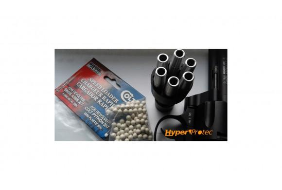 Sig Sauer SP2022 culasse fixe CO2 pistolet à billes acier