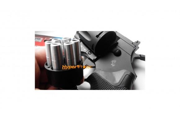 Sig Sauer P226 - airsoft 6mm 1er prix