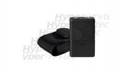 Heckler & Koch HK G36 K EBB - semi et full auto puissant